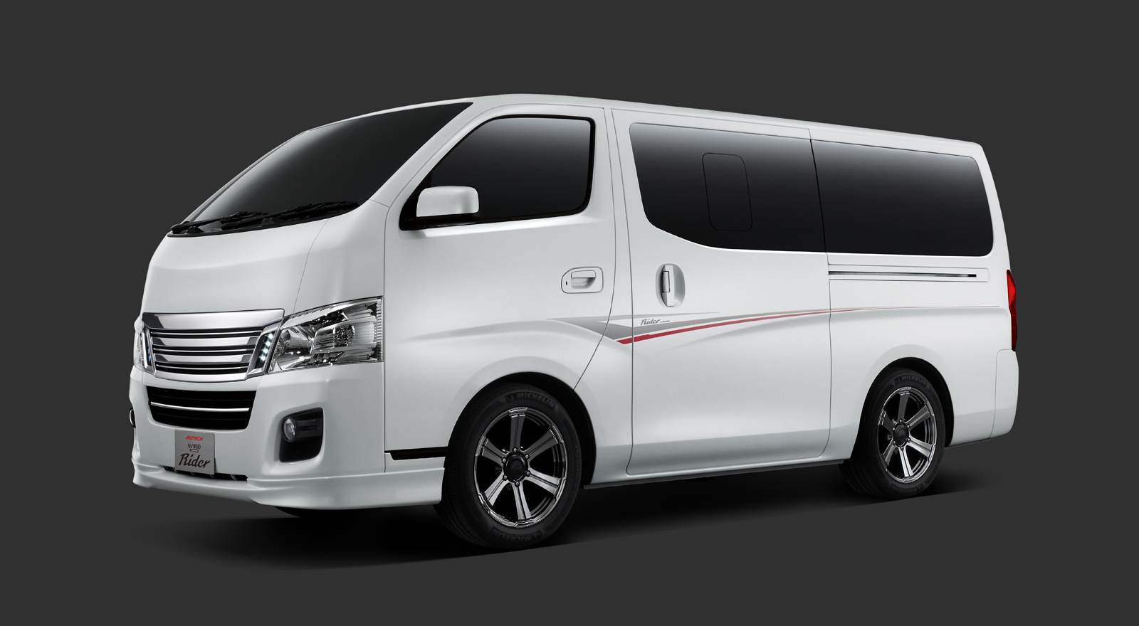 2016 Nissan Nv350 Caravan Newhairstylesformen2014 Com