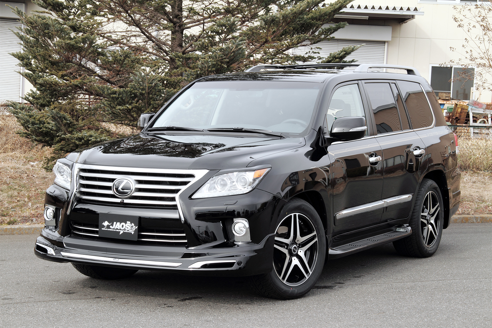 2018 lexus lx 570 review new car release date and review 2018 amanda felicia. Black Bedroom Furniture Sets. Home Design Ideas