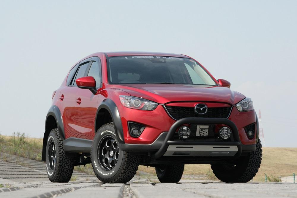 Mazda Cx 5 Lift Kit Best Car Update 2019 2020 By Thestellarcafe