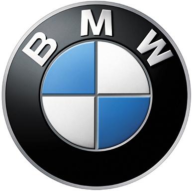 BMW Japan Photo