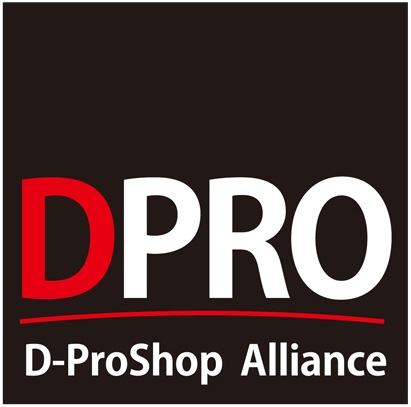 DPRO Photo