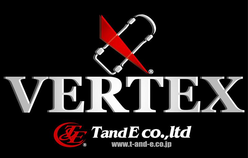 T&E VERTEX Photo