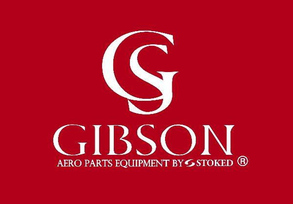 GIBSON Photo