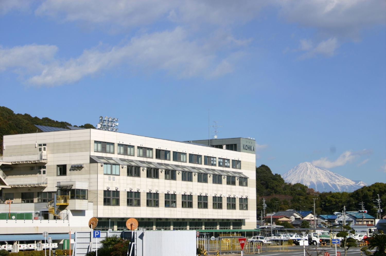 専門学校 静岡工科自動車大学校 Photo