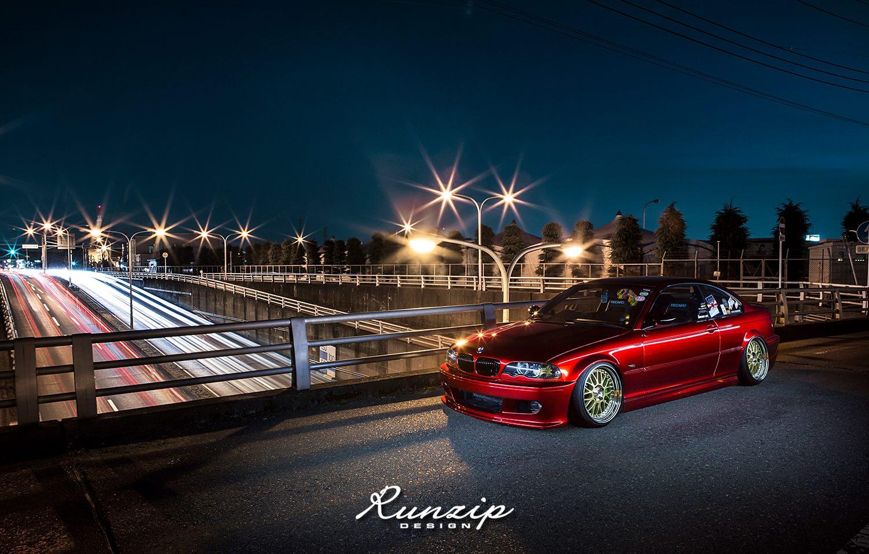 Runzip Design Photo
