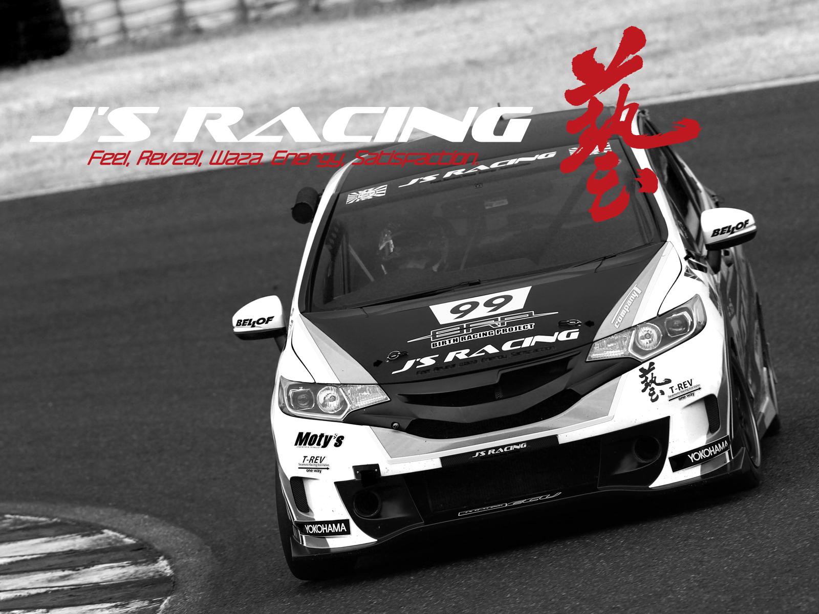 J'S RACING Photo