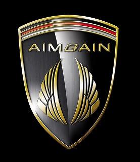 AIMGAIN Photo
