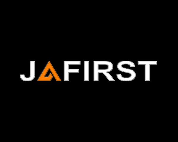 JAFIRST Photo