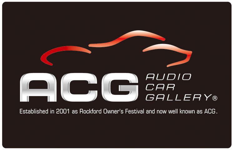 ACG (AudioCarGallry) Photo