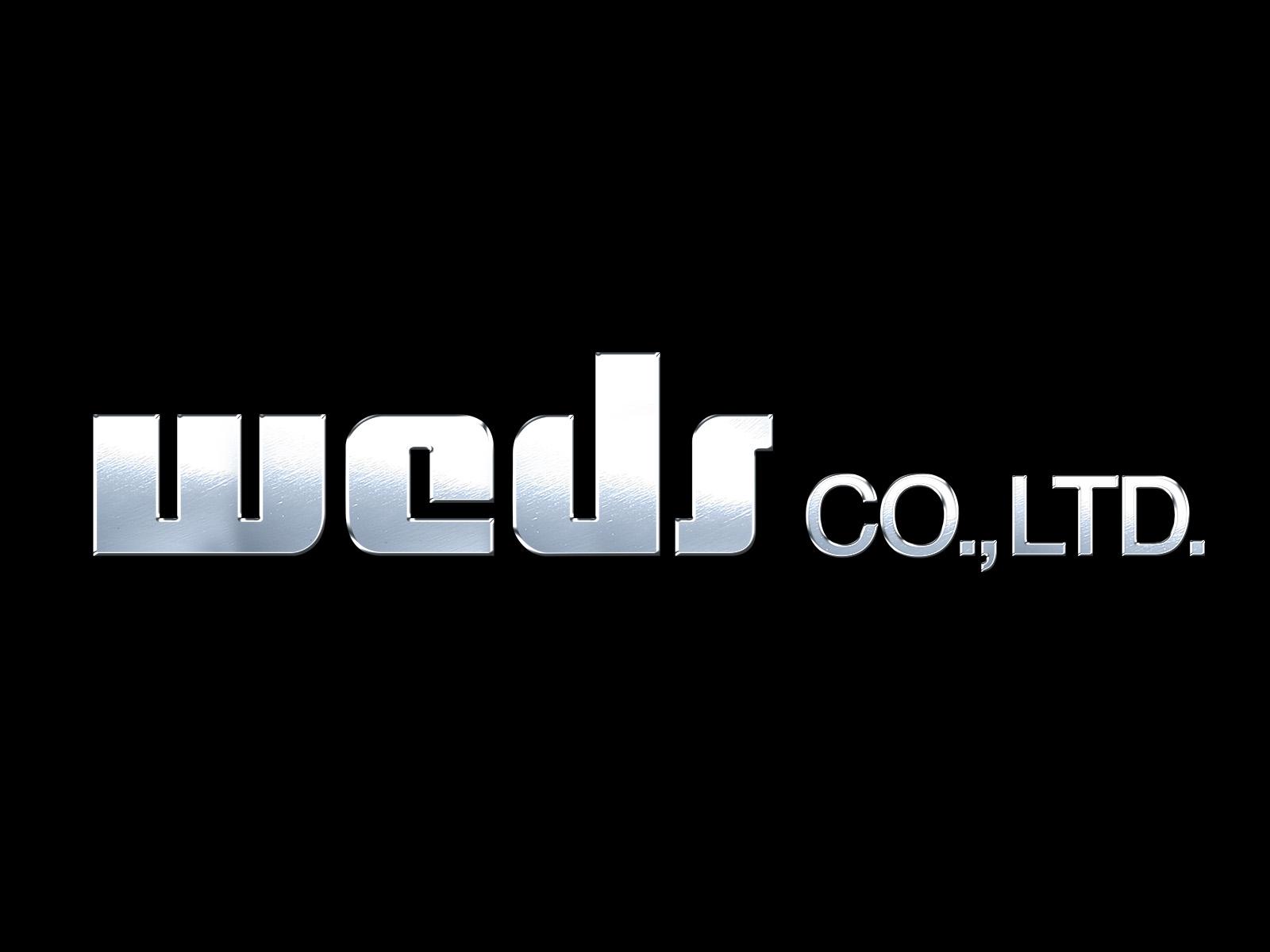 weds co.,ltd. Photo