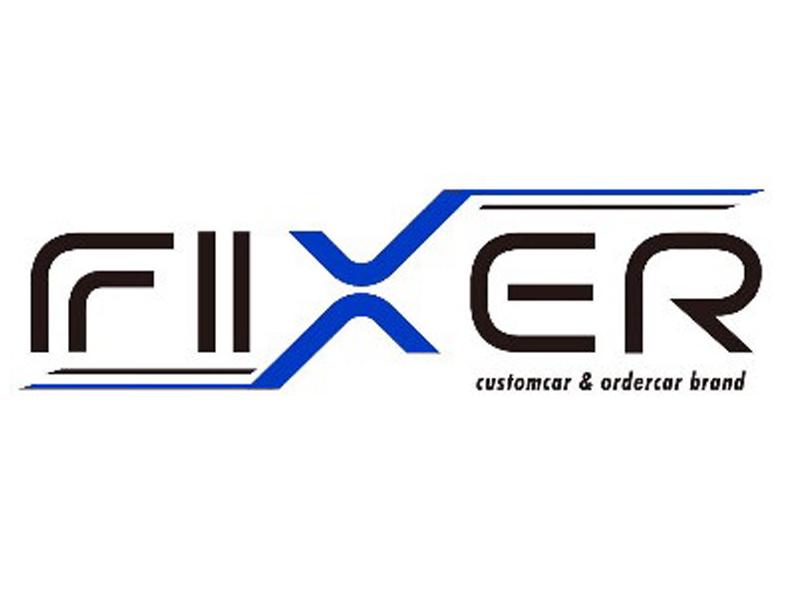 FIXER KYOTO Photo
