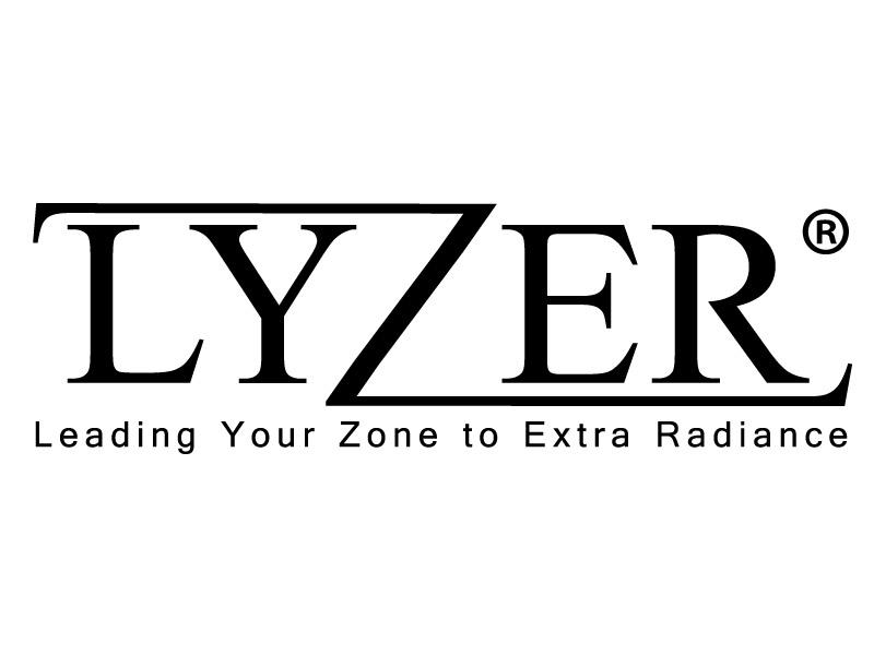 LYZER Photo