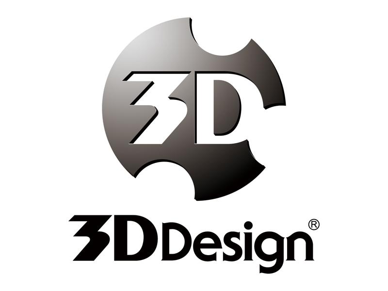 3DDesign Photo