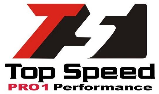 TopSpeed Japan Photo
