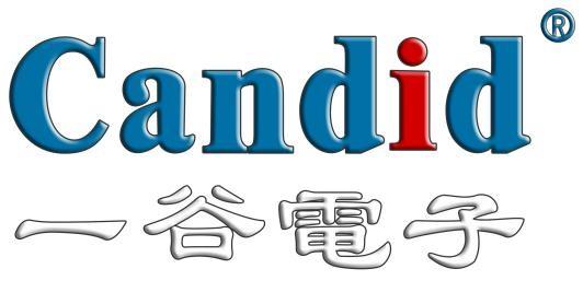 GUANGZHOU CANDID CO., LTD. Photo