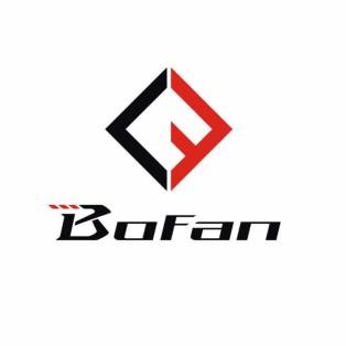 Changzhou Bofan Auto Parts Co., Ltd. Photo