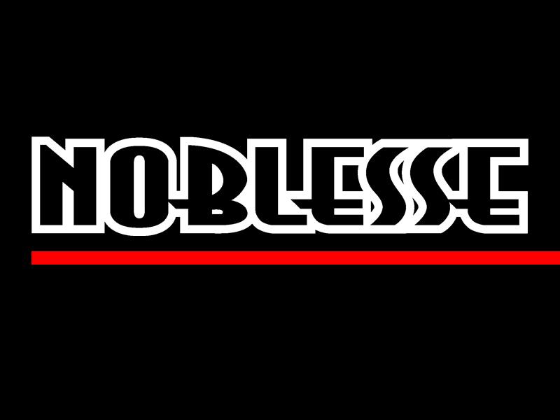 ノブレッセ
